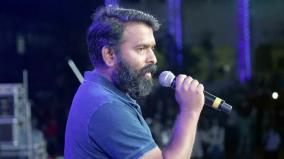 tamil-composer-santhosh-narayanan-i-call-this-golden-time-for-indie-music