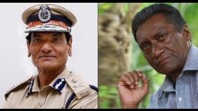 look-alike-of-new-kerala-dgp-malayalam-actor-is-thrilled