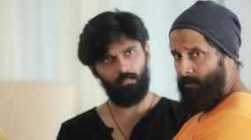 chiyaan-60-to-vaccinate-the-entire-team