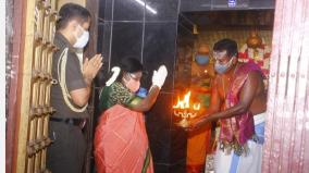 medical-colleges-to-open-next-month-in-puthuvai-governor-tamilisai