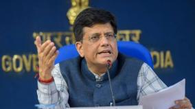 petty-politics-is-not-right-in-the-fight-against-covid-union-min-piyush-goyal