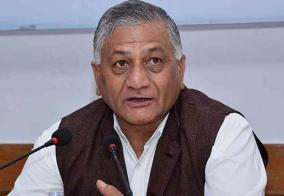 if-minister-not-good-pm-will-take-care-courts-can-t-do-anything-sc-on-plea-against-v-k-singh