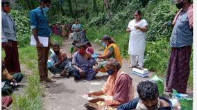hill-people-vaccinated-at-the-initiative-of-udumalai-government-doctor