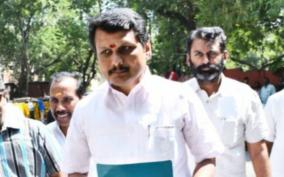 minister-senthil-balaji-says-smart-metre-will-be-introduced