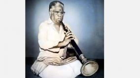 music-of-the-nagasura-empire-that-travels-across-generations