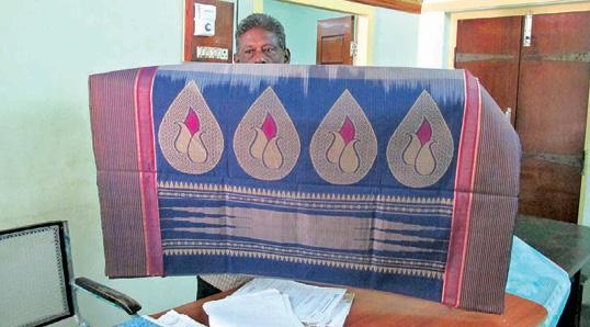 handloom-saree