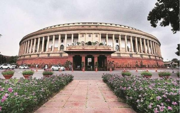 monsoon-session-of-parliament-to-commence-on-july-19