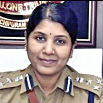 dig-sathyapriya