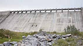 new-dam-built-by-karanataka