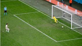 spain-beat-10-man-switzerland-on-penalties-to-reach-euro-2020-semis