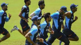 india-not-a-second-string-team-sri-lanka-cricket-responds-after-arjuna-ranatunga-slams-home-board