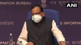 2-doses-of-covid-vaccine-provide-98-per-cent-protection-from-death-says-govt-citing-punjab-study