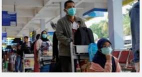 indonesia-s-hospitals-in-covid-crisis