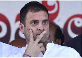 mind-the-gap-rahul-gandhi-targets-centre-over-covid-19-vaccination-rate