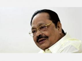 dam-across-the-markandeya-river-solution-to-the-issue-through-the-arbitral-tribunal-minister-duraimurugan-confirmed