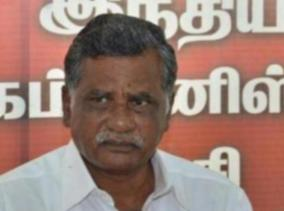 r-mutharasan-condemns-central-government