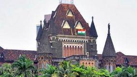 homeless-beggars-should-work-everything-can-t-be-provided-to-them-by-state-bombay-high-court