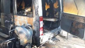 petrol-bomb-blast-in-ssi-house