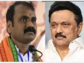 the-prime-minister-asked-to-advertise-the-vaccine-data-wasted-in-tamil-nadu-interview-with-l-murugan