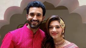 mehreen-calls-off-her-wedding-with-bhavya-bishnoi