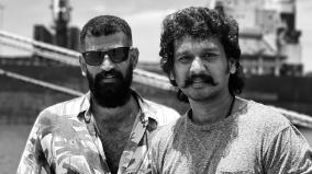 girish-gangadharan-as-cinematographer-in-kamal-starring-vikram