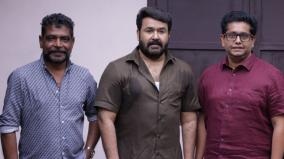mohanlal-and-jeethu-joseph-join-hands-again-for-a-thriller