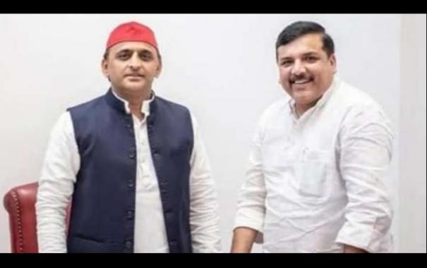 sanjay-singh-meets-akhilesh-yadav