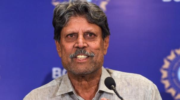 insulting-for-players-already-in-team-kapil-against-additions-in-india-squad
