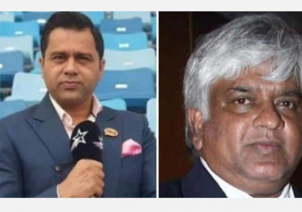 afghanistan-dont-have-to-play-the-world-t20-qualifiers-you-have-to-former-indian-opener-aakash-chopra-has-questioned-ranatunga