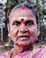singer-bakkiyamma-passed-away