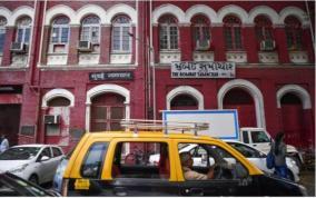 mumbai-samachar