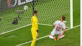 denmark-beat-czech-republic-to-enter-euro-cup-semi-finals-after-29-years