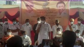 stalin-will-do-not-only-what-he-says-but-what-he-does-not-say-minister-senthilpalaji-is-proud