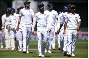 india-has-even-money-chance-of-beating-england-on-their-home-turf-feels-ian-chappell