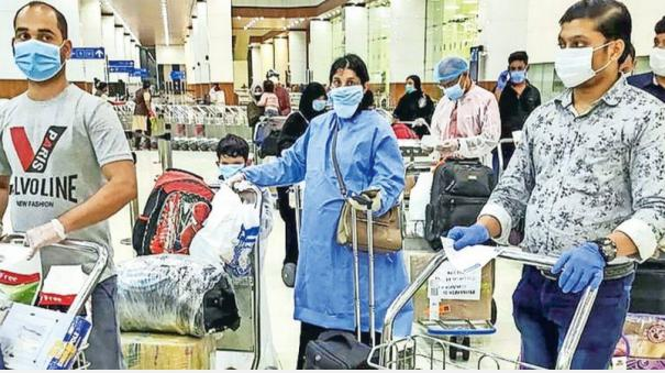 kerala-workers-returns-from-abroad