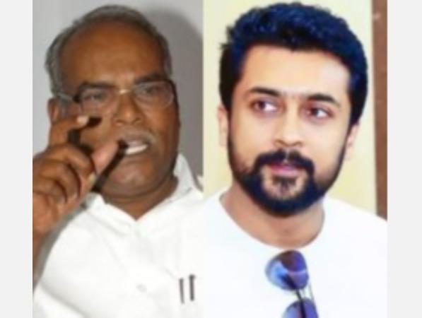why-targeting-actor-surya-k-balakrishnan-condemned