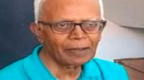 stan-swamy-84-year-old-activist-arrested-under-anti-terror-law-dies