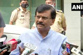 sanjay-raut-on-bjp-s-devendra-fadnavis-we-are-not-enemies-remark