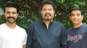 shankar-and-ramcharan-movie-shooting-starts-from-september