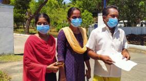 case-against-vijayabhaskar-aid