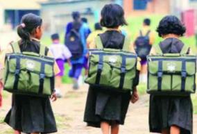pre-school-kits-to-be-distributed-to-children-without-access-to-tv-internet-kerala-minister