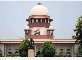shocking-that-people-still-booked-under-scrapped-section-66a-of-it-act-says-sc
