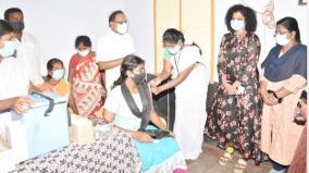 low-double-digit-corona-infection-in-pudukkottai-district