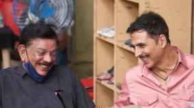 akshay-kumar-and-priyadharshan-join-hands-again