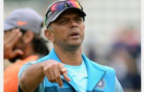 kapil-dev-has-his-say-on-whether-dravid-should-replace-shastri-as-next-ind-coach