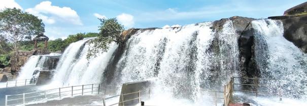 tiruparapu-waterfall