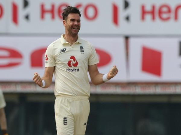 james-anderson-registers-1000-scalps-in-first-class-cricket