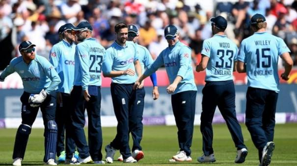 england-odi-squad-in-isolation-after-virus-outbreak