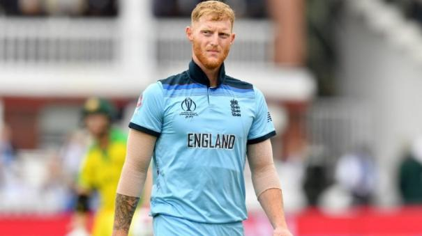 england-name-nine-uncapped-players-in-new-squad-for-series-against-pakistan