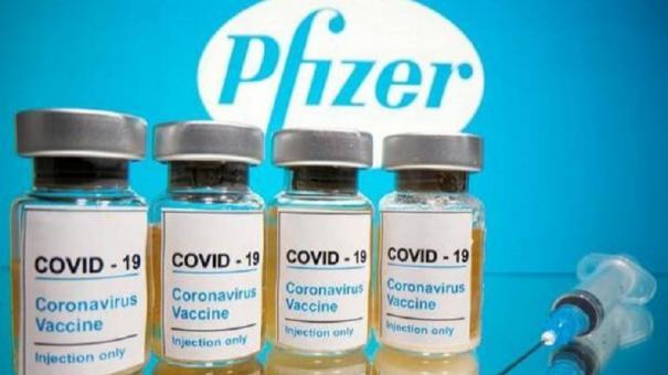 pfizer-shot-halts-severe-illness-in-israel-as-delta-spreads